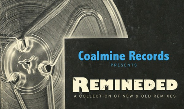 coalmine-records-reminded-remixes