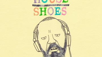 Guest_Selects_House_Shoes_Gangster_Doodles-