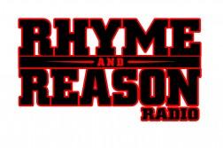 Rhyme&ReasonLogo20122